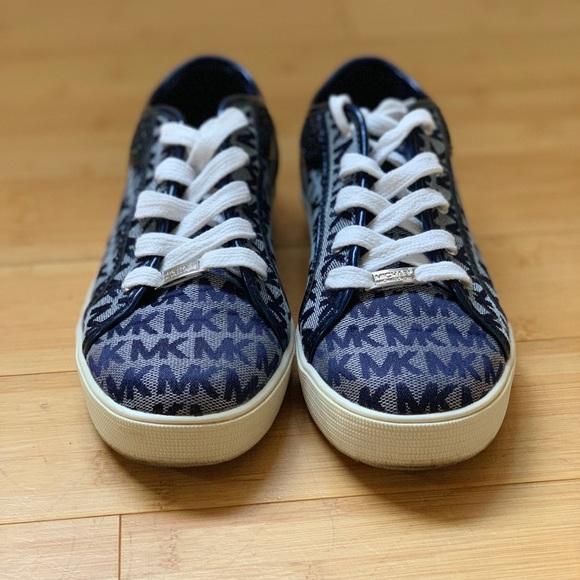 Michael Kors Sneakers | Poshmark